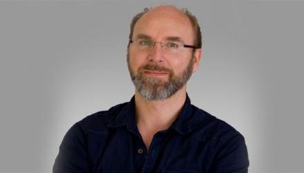 Simon Bodzioch