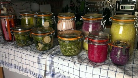 anleitung-gemuese-haltbarmachen-milchsauer-fermentation
