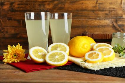 selbst gemachte limonade eistee eis am stiel smoothies. Black Bedroom Furniture Sets. Home Design Ideas