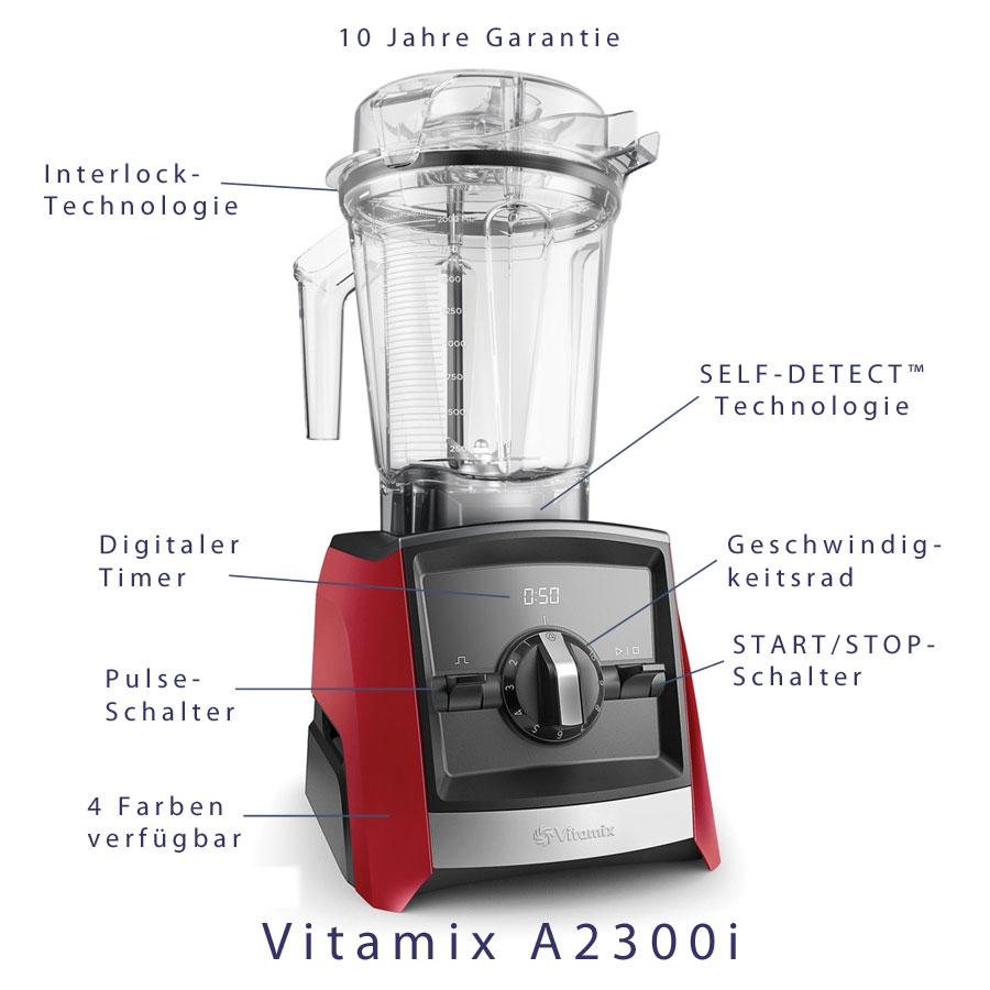 Vitamix-Ascent-2300i-Features-900px