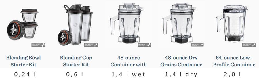 Vitamix-Ascent-Series-kompatible-Mixbehaelter-900px