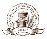 Salzburger Mühlen