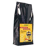 Earthrise® Chlorella pyrenoidosa (Japan) Nachfüllpack - ca. 5000 Tabletten (1000 Gramm)