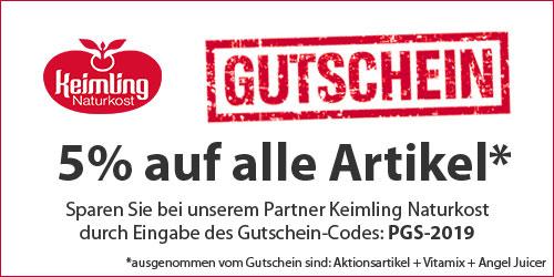 keimling-gutschein-banner