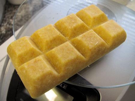 Vitamix Rezept Wei 223 E Schokolade Mit Mango In Rohkost