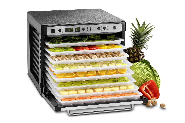 Die fünf wichtigsten Küchengeräte für perfekte Gesundheit » Perfekte ...