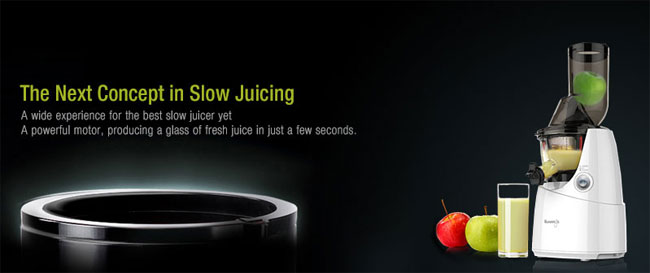 Kuvings Whole Slow Juicer B6000 Reinigung : Kuvings Whole Slow Juicer B6000 Kuvings Whole Slow Juicer, Kuvings Whole Slow Juicer B6000 ...