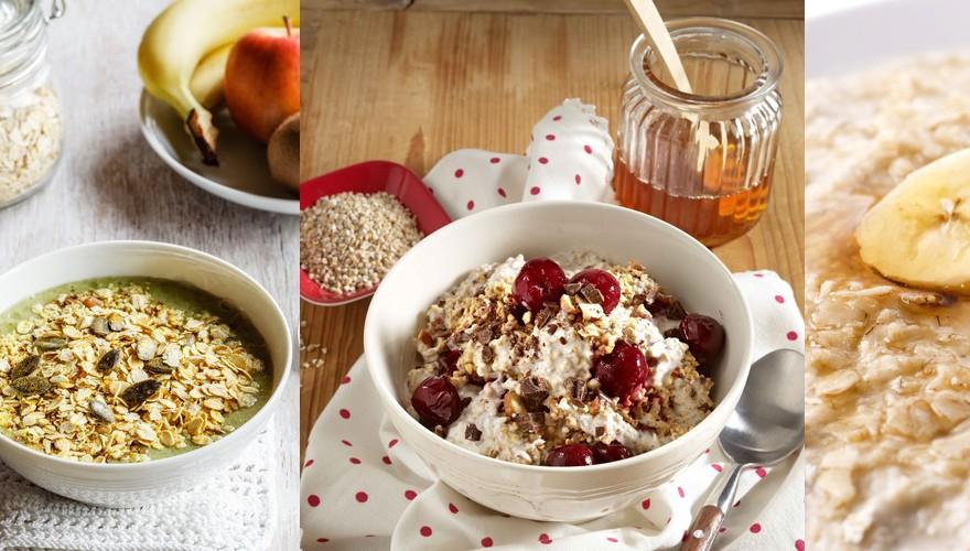 Entzündungshemmende Ernährung gesunde Lebensgrundlage