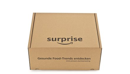 amazon-surprise-box