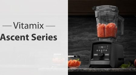 vitamix-ascent-series-blogpost