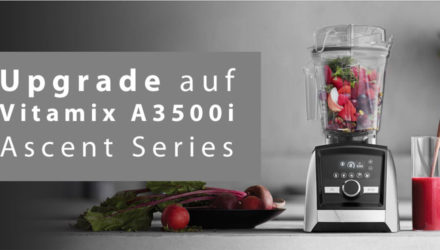 vitamix-a3500i-upgrade