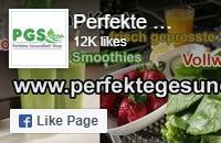 perfekte-gesundheit-facebook