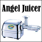 Angel Juicer