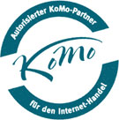 Authorised KoMo-Dealer for Grain Mills, Flaker and Accessoires