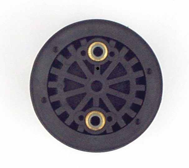 Wapura Permeatpumpe für Umkehrosmose-Anlagen mit Drucktank 2