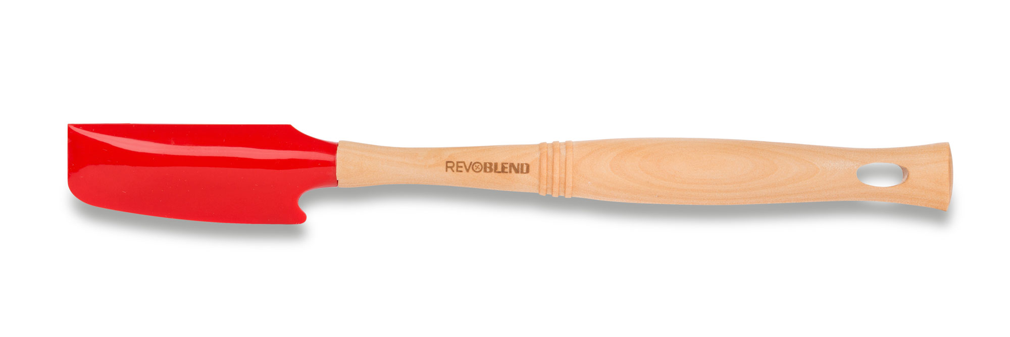 RevosTool Silicone spatula for your Revoblend Blender