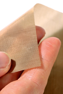 drying sheet for Sedona dehydrator