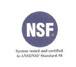 Unsere Umkehrosmose Anlagen genügen hohen Qualitätsstandards