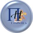 ph Cosmetics
