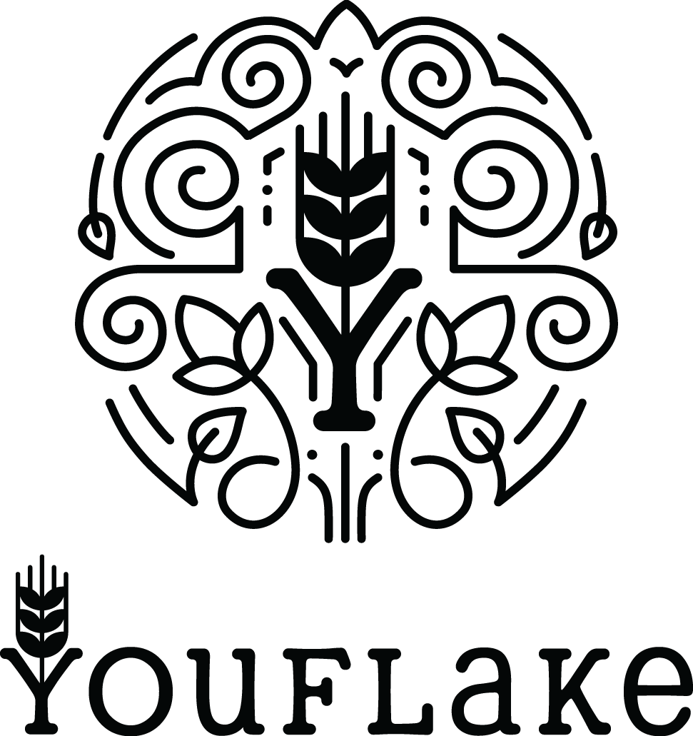 YouFlake