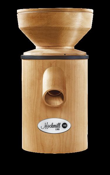 Mockmill Lino 100 Getreidemühle