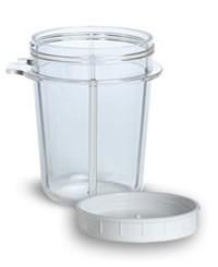 Personal Blender - Mahlbecher 150 ccm