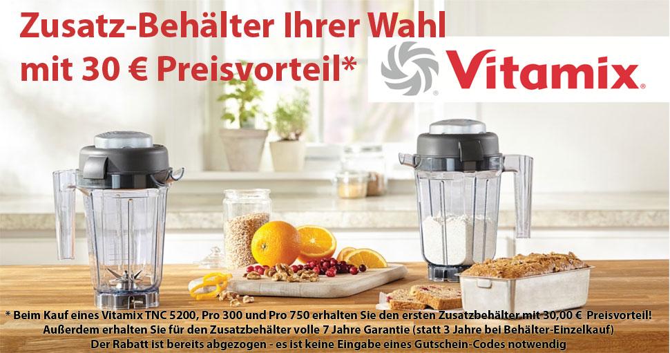 Vitamix-Zusatzbehaelter-Preisvorteil-970px