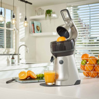 The Juicer by Espressions