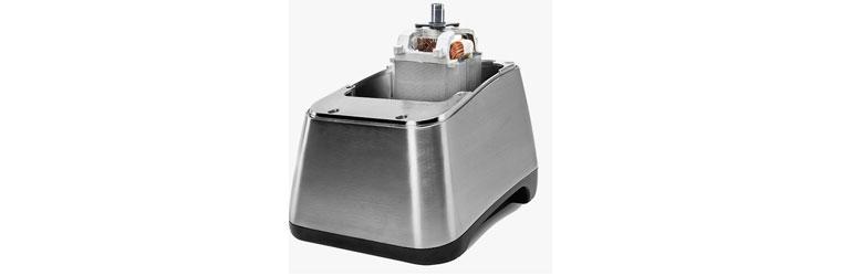 Ultra Hochgeschwindigkeits Blendtec Motor