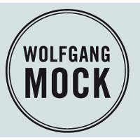 Wolfgang Mock