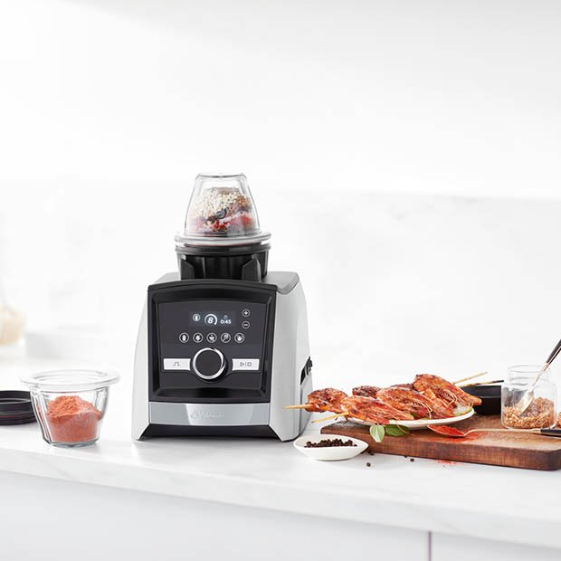 Vitamix Ascent 225 ml Behälter