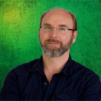 Simon Bodzioch - Gründer PerfekteGesundheit.de