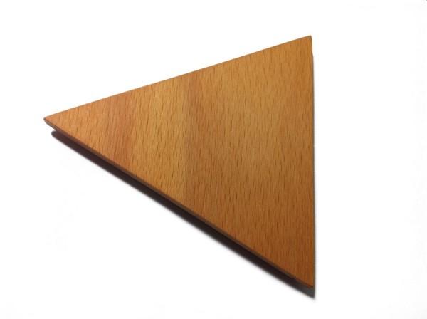 Deckel für Flockenquetsche Komo FlicFloc