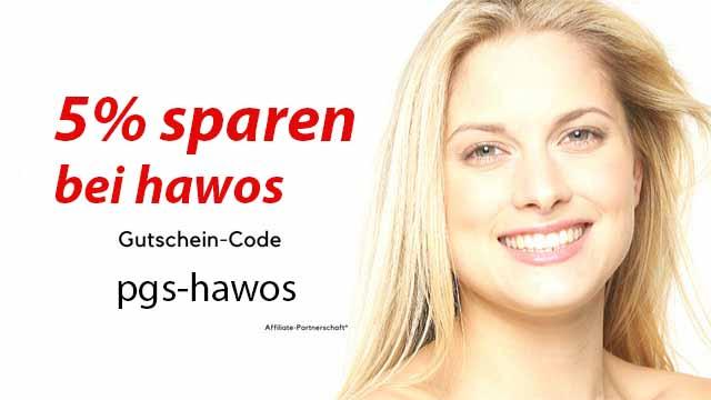 hawos-gutschein-pgs
