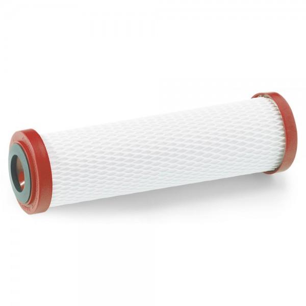 Carbonit Filtereinsatz Puro