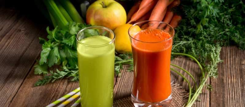 omega-juicer-fotolia-1lka8lEheTdLTf