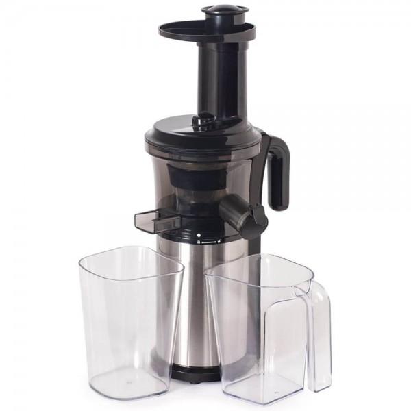 Shine Vertical Slow Juicer