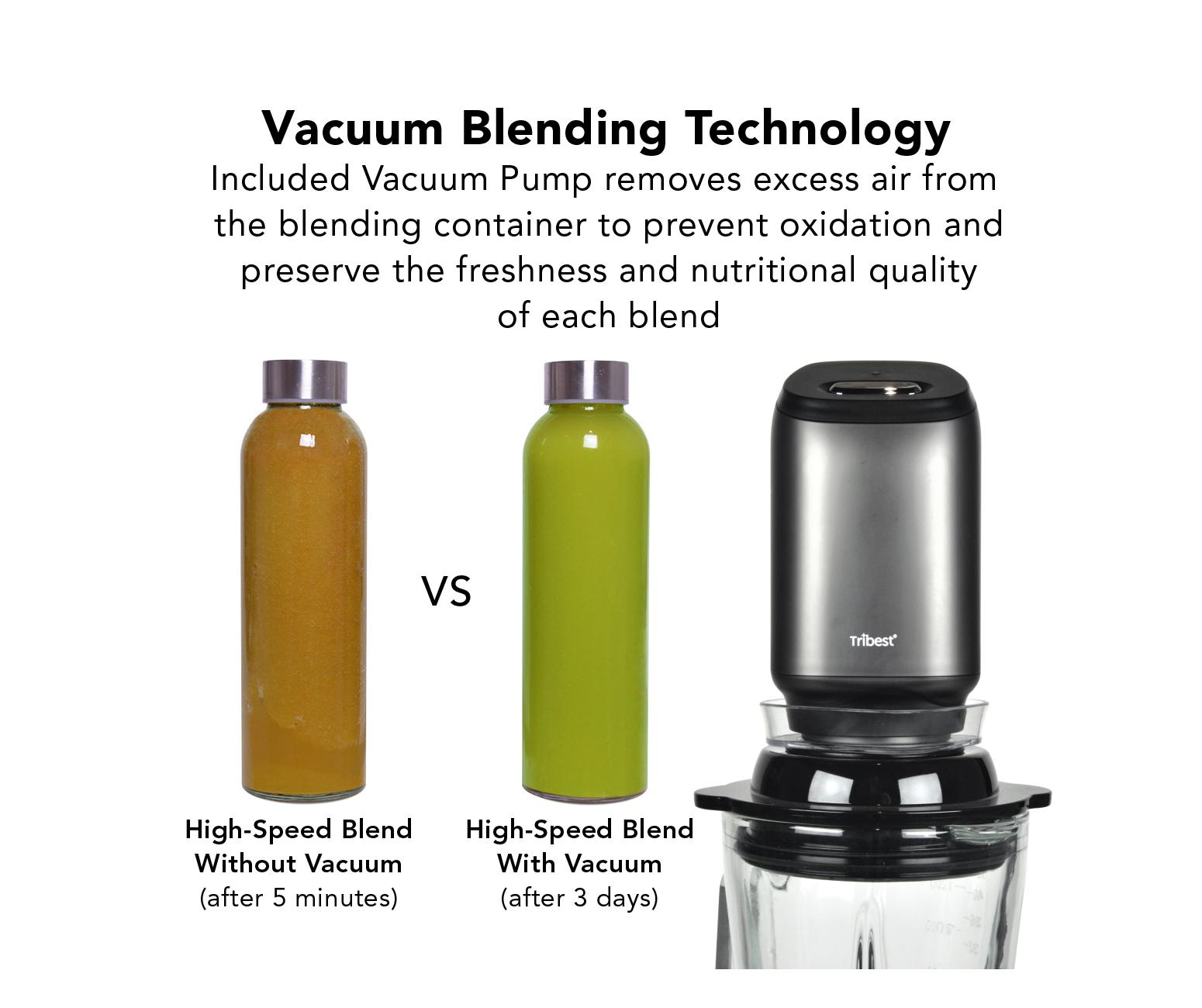 pbg5001_vacuum_blending