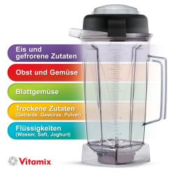 vitamix-creations-4