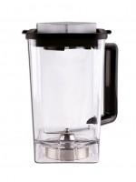 Bianco square Behälter 1,0 Liter