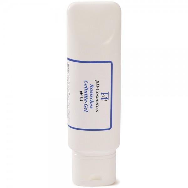 pH Cosmetics Basisches Cellulite-Gel pH 7,5 (200 ml)