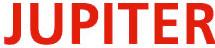 Hersteller-Logo