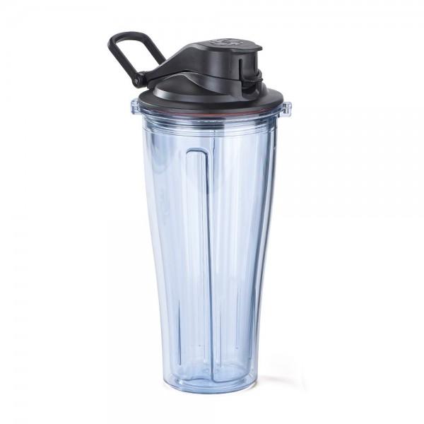 Vitamix S30 Mix & Go-Behälter
