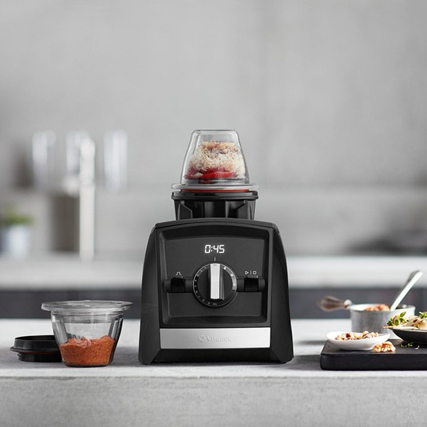 Vitamix Ascent Series - Self Detect Bowl