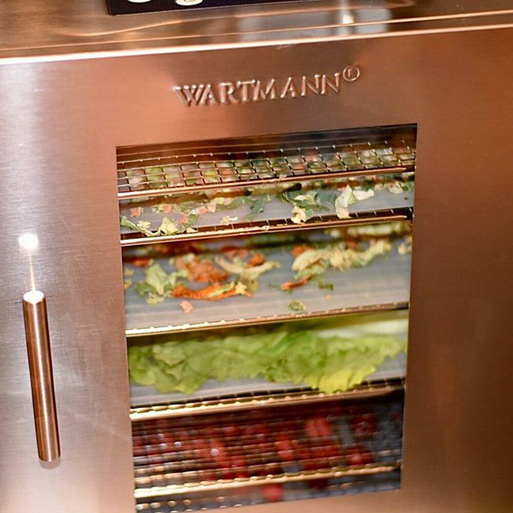 Wartmann_Doerrautomat_WM-1902_Details