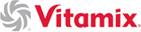 vitamix-logo