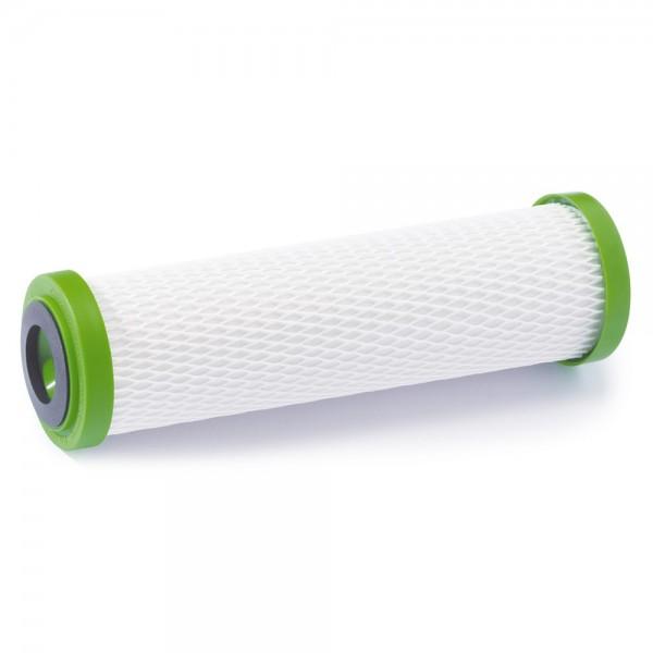 Carbonit Filtereinsatz Premium