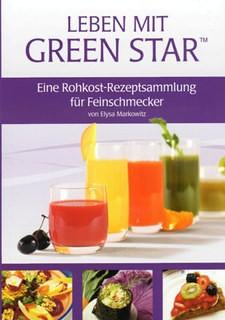 Leben mit Green Star
