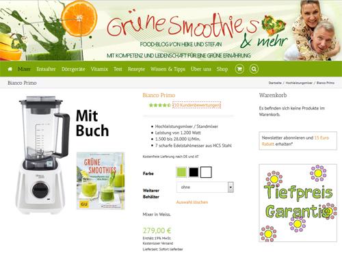 heike-und-stefan-gruene-smoothies-bianco