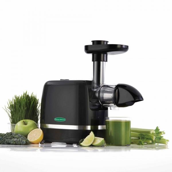 Omega Juicers H3000R-F